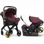 doona-infant-car-seat-cherry-burgundy-1