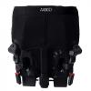 Axkid Minikid - Black - Back